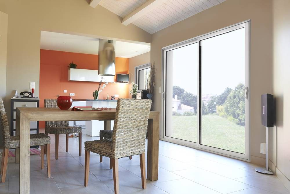 fen tre menuiserie peau du cens senand. Black Bedroom Furniture Sets. Home Design Ideas
