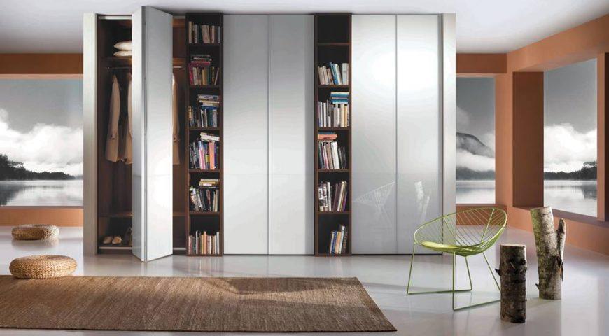 int rieurs menuiserie du cens peau senand. Black Bedroom Furniture Sets. Home Design Ideas
