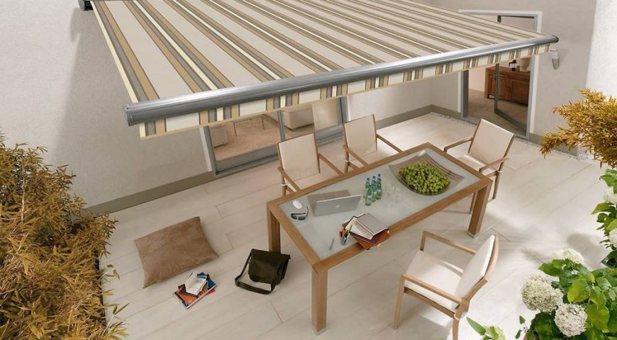 isoler votre maison menuiserie du cens peau senand. Black Bedroom Furniture Sets. Home Design Ideas
